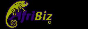 afribiz logo
